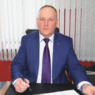 Прокопенко К.В.