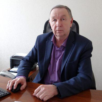 Пругов А.П.