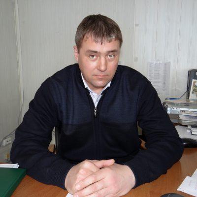 Волков Д.Н.
